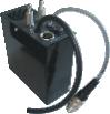 微型干燥器